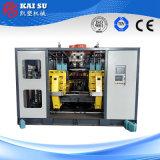 HDPE Bidones/máquina de soplado de botellas //máquina de moldeo por soplado que hace la máquina