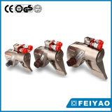 (FY-XLCT) Chiave di coppia di torsione idraulica di esagono di profilo basso di serie con l'alta qualità