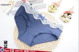 جديدة تصميم جذّابة [لسوورك] سكّر نبات ملبس داخليّ قطر [برثبل] نساء ملبس داخليّ [بنتي]