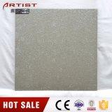 金属の質の輝いた表面の磁器の床タイル