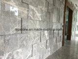 フロアーリングまたは床または舗装するか、または浴室の/Wallののための大理石の石塀のカバータイル