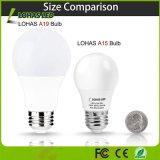 高い内腔E27 5W LEDの球根ライト