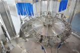 Het Vullen van het mineraalwater het Vullen van het Water van Machines Zuivere Machine