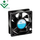 Direktverkauf-Abgas 5020 50mm Shenzhen-Xinyujie Leitung-Ventilator Gleichstrom-5V