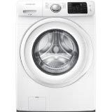 家庭用電化製品の洗濯機機構の注入型