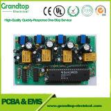 Hochfrequenz-Schaltkarte-Montage-Hersteller von Grandtop