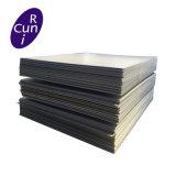 Горячий Перекатываться 2205 2507 254 smo S32304 алюминиевый лист из нержавеющей стали для двусторонней печати