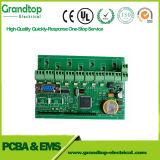 Conjunto complexo PCBA da placa de circuito da cópia para fones de ouvido