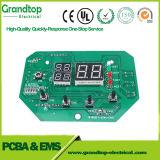 中国作られた工場価格PCB/PCBA/PCBアセンブリ