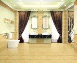 浴室および台所(P68012A)のための陶磁器の床タイルそして壁のタイル
