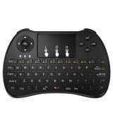 H9 Air Mouse 2.4GHz Keyboard Remote Control