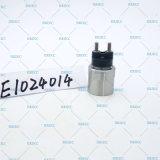 Het Vastklemmen van de solenoïde de Pijp die van de Noot E1024014 Noot behouden/Noot spannen