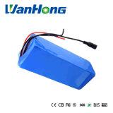 カメラの動力工具250Wのための12V 30ah電池のパック