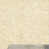 Tegels van de Vloer van de Badkamers van het Porselein van de goede Kwaliteit de Marmer Opgepoetste (VRP8W801, 800X800mm)