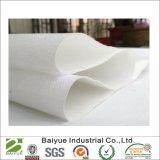 Weiß-nicht gesponnenes Gewebe/Tuch für Teebeutel