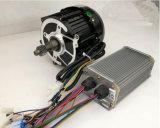 48V 800W синусоиды тока электродвигателя ступицы на инвалидных колясках