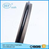 Teflon joints hydrauliques normaux ou non standard de /PTFE
