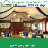 Grande parte Retângulo barata tenda para venda