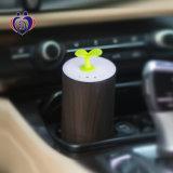 Mini difusor del aroma del petróleo esencial del coche de Shenzhen Dituo