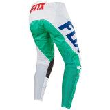 Attrezzo della bici della sporcizia di motocross del MX della mutanda di Sayak Jersey di verde 180