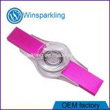 Heißer Flash-Speicher Verkaufs-Finger Spiner USB-2.0