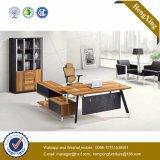 Tableau moderne de bureau de forces de défense principale de meubles de bureau de mode (HX-D9033)