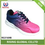 جيّدة سعر بيع بالجملة نساء يعدّد جار رياضة أحذية