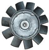Koel Ventilator voor Deutz 912, 913