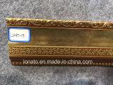 cornisa que moldea picosegundo de la espuma popular de los 9cm con alta calidad