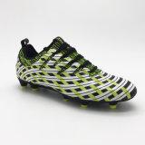 De beste BinnenSchoenen van de Voetbalschoenen van de Kwaliteit Openlucht voor Mensen zs-042#