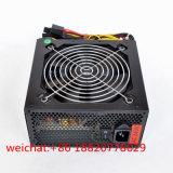 賭博のコンピュータの切換えの電源のための熱い販売600W 110V