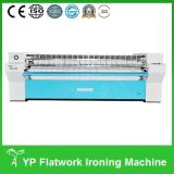 Машина Flatwork Ironer утюживя (YP-8015)