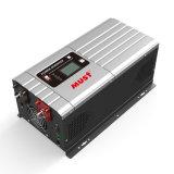 <Must>Faible fréquence de 4 kw DC 24V /48V à l'AC230V onde sinusoïdale pure avec chargeur de convertisseur de puissance