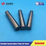 Hartmetall Rod mit ausgezeichneter Qualität von Zhuzhou