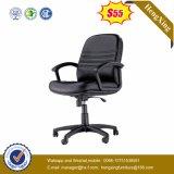 Verbilligter Büro-Möbel bequemer Synthetie Krippe-Büro-Stuhl (HX-OR006A)