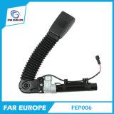 Inarcamento di cinghia di sicurezza dell'automobile di qualità di FEP006 OE con l'esportatore di funzione di Pretensioning