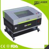 Es-9060 нового дерева акриловый Nonmetal CO2 лазерная резка и гравировка машины