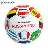 승진을%s 월드컵 국기 축구 공