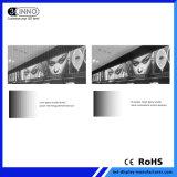 P6.25mm nahtlose verbindene RGB Innenvideodarstellung
