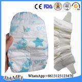 Dr. Brown Baby Diaper met Goede Kwaliteit voor de Markt van Nigeria