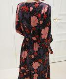платье шикарных повелительниц 2017new популярное длиной плиссированное