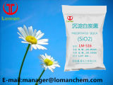 Bioxyde Sio2 de Tianium de qualité avec beaucoup de genres