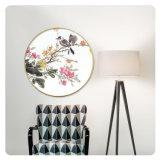 Belles impressions d'art de tenture de paysage sur la toile pour la décoration à la maison
