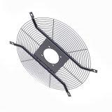 産業円形のステンレス鋼のファングリルの監視カバー