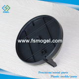 La qualité des produits de moulage par injection de plastique pour l'auto et l'industrie électronique