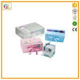 高品質の専門のギフト包装ボックス印刷