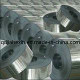 Le premier et de la bobine de bande en acier galvanisé