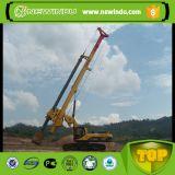 Yuchai Ycr260の携帯用井戸の掘削装置