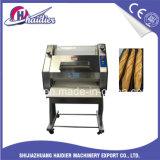 Brot-Produktionszweig elektrischer französischer Stangenbrot-Geißer für Verkauf