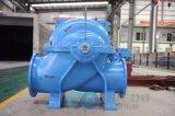 Bomba de água feita em China